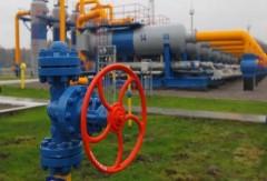 На КавМинВодах вырастет пропускная способность газораспределительной станции