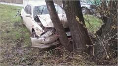 В Новочеркасске произошло ДТП с пятью погибшими