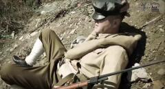 «Белое солнце»: в Невинномысске сняли ремейк культового фильма