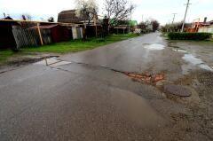 В Невинномысске отремонтируют две улицы