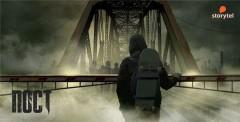 Storytel: выходит новый аудиосериал Дмитрия Глуховского об постапокалиптической России