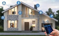 Краснодарских «кулибиных» приглашают принять участие в конкурсе по разработке устройства для умного дома