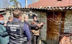 На Ставрполье задержали мужчину, подозреваемого в избиении до смерти знакомого