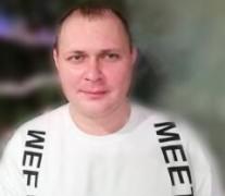 В Ростове-на-Дону загадочно пропал 37-летний Алексей Станев