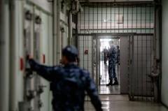 Жителя Подольска приговорили за двойное убийство к 17 годам «строгача»