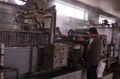 Осужденные к принудительным работам трудятся на предприятиях Георгиевска