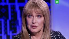 Потеря близнецов и развод: страшная тайна Елены Прокловой откроется в «Секрете на миллион»