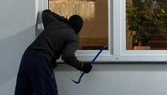 В КЧР задержали 44-летнего мужчину, подозреваемого в убийстве пенсионерки