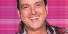 Скончался лидер британской группы Bay City Rollers Лесли Маккьюэн