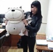 На Ставрополье 65 осужденных женщин получили благотворительную помощь
