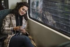 Абоненты Tele2 стали больше смотреть видео и общаться в мессенджерах