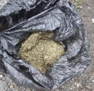 В исправительные колонии Ставрополья пытались доставить наркотики