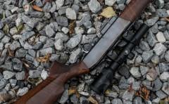 Супруги из Москвы погибли на охоте под Вологдой