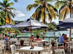 Спрос на работников сферы туризма на Кубани за месяц вырос на треть