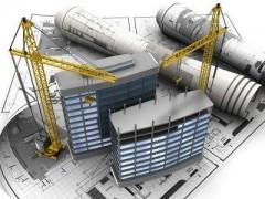 В России ускорят капитальное строительство за счет типового проектирования