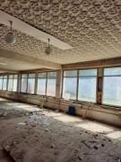 В Черекском районе КБР капитально отремонтируют Дом культуры за 28 млн рублей