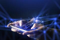 В Кабардино-Балкарии внедряют цифровые технологии