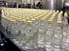 На Ставрополье осудят супругов за сбыт «паленого» алкоголя