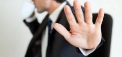 Опрос: 65% работников Кубани отказываются от трудоустройства, узнав негативную информацию о компании