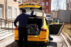 Яндекс запустил проект «Помощь рядом» в Краснодаре