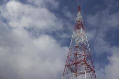 Tele2 построит 2000 базовых станций на объектах РТРС