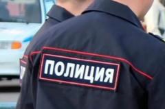Ждет суда: в Черкесске 19-летний парень несколько раз ударил полицейского
