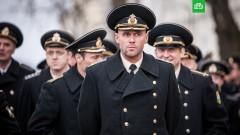 Максим Аверин снова порадует киноманов в приключенческой комедии «Горюнов»