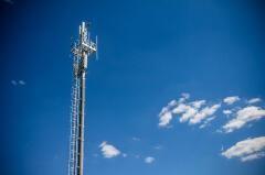 Tele2 подготовила сеть к летнему сезону