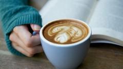 Опрос: настроиться на работу кубанцам помогают кофе и утренняя зарядка