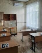 В школах Невинномысска установили 40 кондиционеров