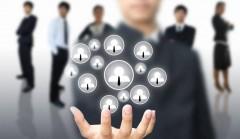 Госсектор ищет талантливых управленцев для включения в кадровый резерв
