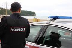 В торговом центре Анапы 42-летний мужчина украл обувь на 12 тысяч рублей