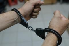 В Адлерском районе Сочи задержан подозреваемый в убийстве двух приставов