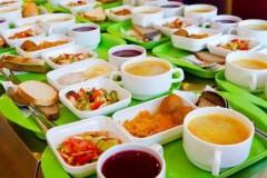 Проблемы школьного питания: почему родительская инициатива так важна
