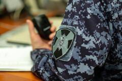 В Краснодаре задержан мужчина за кражу телефона из комиссионного магазина