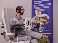 В России внедряются новые технологии для постоперационной реабилитации детей с онкологией