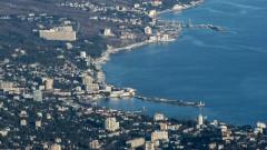 В Киеве решили обложить жителей Крыма налогами