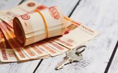 Самые богатые российские семьи живут на Ямале, Сахалине и в Москве