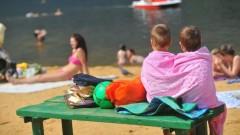 СК России информирует о необходимости соблюдения правил безопасного поведения на воде