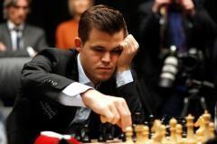 Красная Поляна примет Кубок мира ФИДЕ по шахматам
