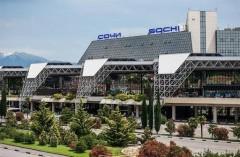 В аэропорту Сочи раскрыта кража дорогих серебряных часов