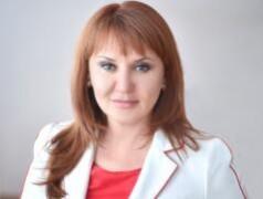 Светлана Бессараб: Создать комфортные и здоровые условия на рабочих местах обязанность работодателя