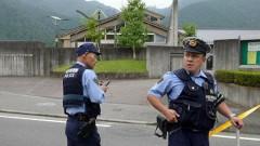 В Японии мать убила ребенка, закрыв его в «воспитательных» целях в шкафу