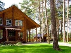 Стоимость аренды загородных домов выросла на 50% за год