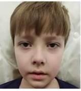 Розыск: в Чите отца заподозрили в похищении несовершеннолетнего сына Алексея Рязанова