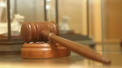 В Буденновске осудили военнослужащего за убийство сослуживца