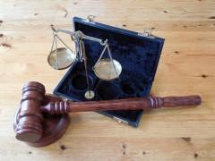 В КЧР мировой судья, пребывающий в отставке, предстанет перед судом за ДТП с двумя погибшими