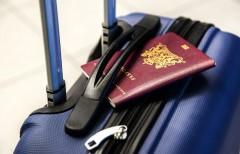В КЧР инспектор отделения по вопросам миграции пойдет под суд