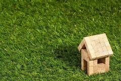 Многодетным семьям продлят возможности на улучшение жилищных условий