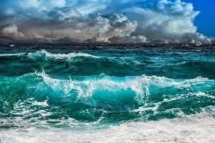 В Анапе утонули в море 12-летний мальчик и двое взрослых из Тулы